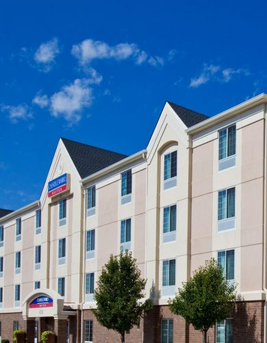 candlewood-suites-lincoln