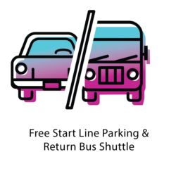 GLH_website_icons_2019_swag_12