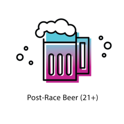 GLH_website_icons_2019_swag_4