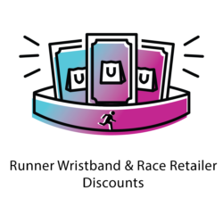 GLH_website_icons_2019_swag_5