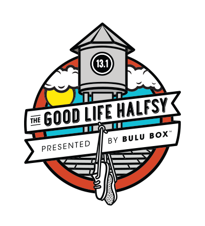 Good Life Halfsy The Run For Hope is a Running race in Lincoln, Nebraska consisting of a 10K, 5K.